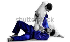 Participe do Seminário de Regras da Confederação Brasileira de Jiu-Jitsu! Inscrições até 07/12.