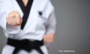 Participe do Seminário de Poomsae da Federação Mineira de Taekwondo!