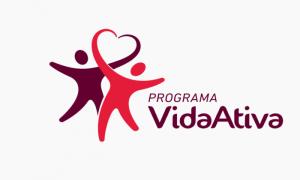 Programa Vida Ativa oferece um cronograma de atividades físicas para idosos de Belo Horizonte