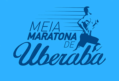 Meia Maratona de Uberaba