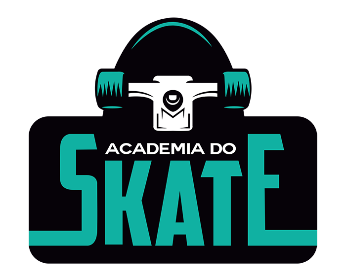 Academia do Skate