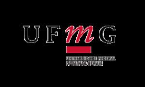OPORTUNIDADE: Edital Seleciona Alunos Bolsistas e Voluntários para Projeto de Pilates do Centro Esportivo Universitário da UFMG