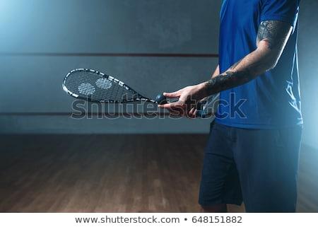 1ª Etapa do Circuito Mineiro de Squash 2019