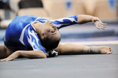 gymnastics-583673_960_720