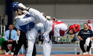 Oportunidade: CTE-UFMG promove peneira de Taekwondo e Judô no próximo dia 30