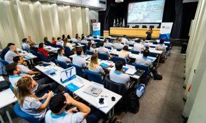 Instituto Olímpico Brasileiro abre 405 vagas para cursos neste primeiro semestre