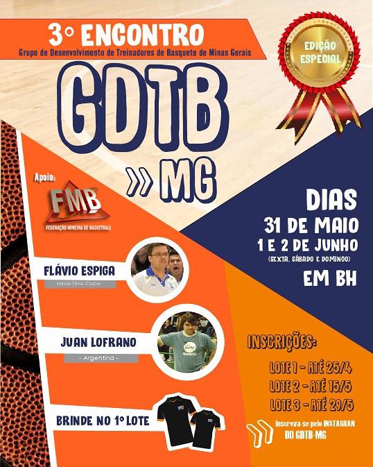 banner_laranja_GDTB-3