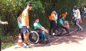 Minas Gerais se prepara para receber Festival Paralímpico