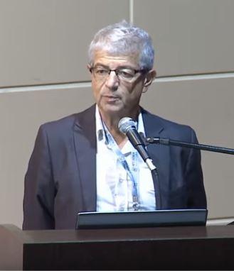 Ricardo Trade, diretor sênior de operações da Confederação Brasileira de Basquete fala sobre governança nas organizações desportivas.