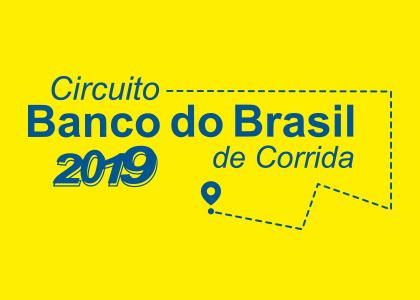 Circuito Banco do Brasil 2019 - Belo Horizonte