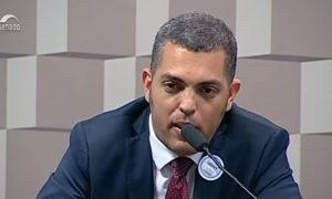 Especialista em Direito Desportivo questiona distribuição de recursos no esporte