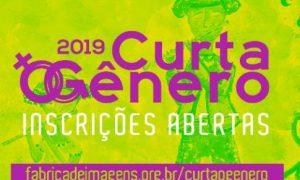 Curta o Gênero 2019: inscrições gratuitas de vídeos, fotografias e trabalhos científicos