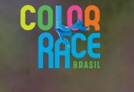 Color Race - Belo Horizonte