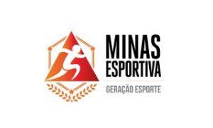 Sedese lança edital de seleção do Programa Geração Esporte