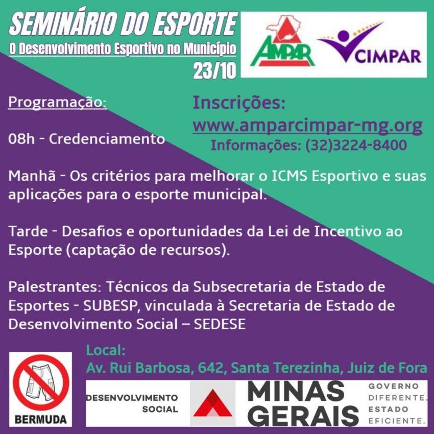 SEMINÁRIO-DO-ESPORTE-AMPAR-SUBESPE-1-1024x1024