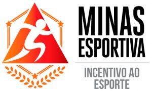 Sedese faz levantamento sobre projetos esportivos mineiros aprovados na Lei de Incentivo ao Esporte – LIE Federal