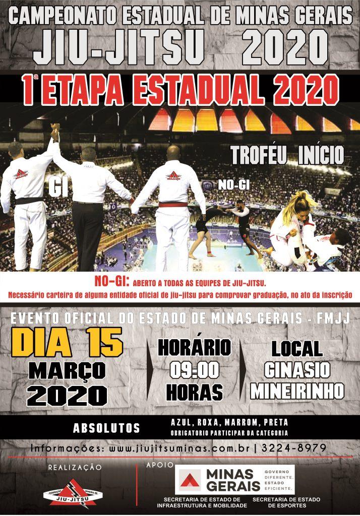 2020-CARTAZ-INICIO-2020-714x1024