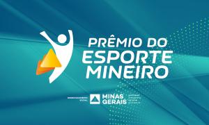 Subesp entrega Prêmio do Esporte Mineiro: noite teve 52 premiados