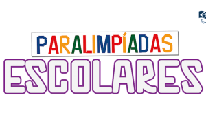 OPORTUNIDADE: Comitê Paralímpico Brasileiro divulga o regulamento geral das Paralimpíadas Escolares 2020