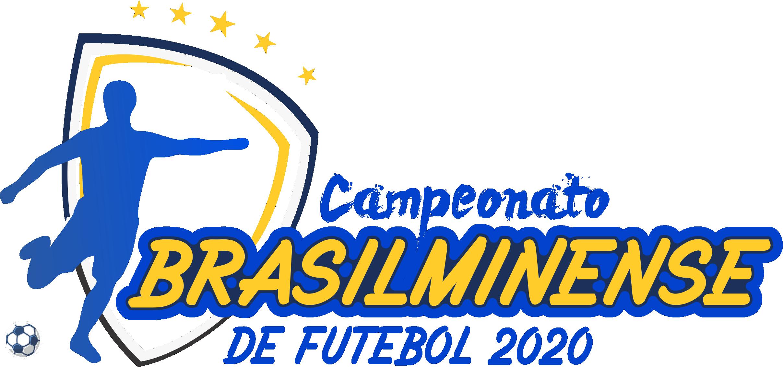 Campeonato Brasilminense de Futebol 2020