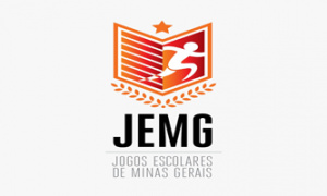 Jogos Escolares de Minas Gerais em 2020 são oficialmente cancelados