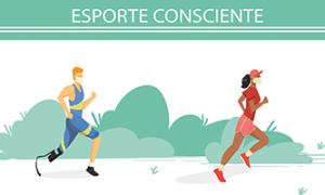 Sedese lança cartilha com orientações para o retorno dos treinamentos esportivos em Minas