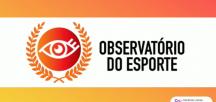 Observatório do Esporte de Minas Gerais