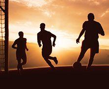 Edital de seleção de projetos esportivos é divulgado pela SEDESE