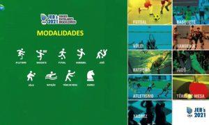 Conferência do Esporte Escolar