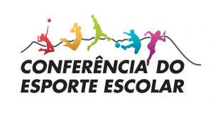 Inscrições para Conferência do Esporte Escolar encerram-se em 17/11