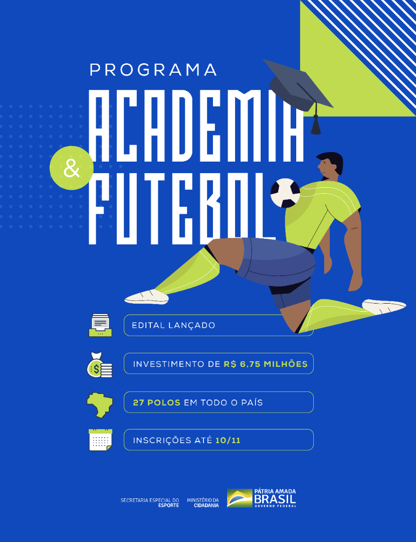 card-esporte-programaacademiaefutebol_fb