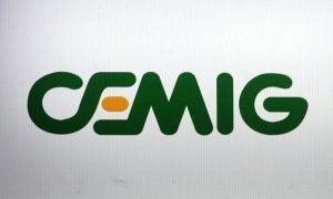 Cemig lança edital pra seleção de projetos aprovados por meio da Lei Federal de Incentivo ao Esporte