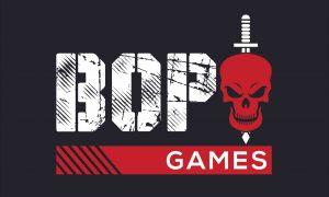 BOP Games realiza edição online do evento neste ano