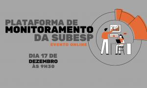 Observatório do Esporte da SEDESE lança ferramenta que vai auxiliar nas políticas esportivas no Estado