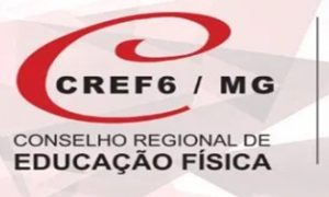 CREF6/MG está com inscrições abertas para cursos de atualização para profissionais de Educação Física