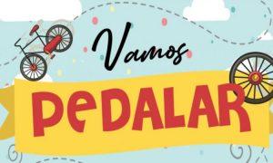 Apostila educativa lançada pelo CBC aborda o Paraciclismo direcionado ao público infantil