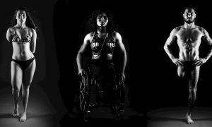 Comitê Paralímpico Brasileiro lançou, nesta quinta-feira, manifesto em celebração ao Dia Internacional das Pessoas com Deficiência