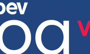 Estão abertas as inscrições para o processo seletivo Ambev VOA 2021