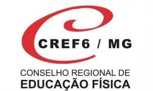 CREF6/MG e NESCON promovem cursos de atualização para profissionais de Educação Física