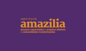 Programa de Formação 2021 em Gestão no Terceiro Setor do Instituto Amazilia está com inscrições abertas