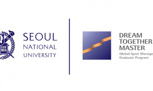 COB divulga oportunidade de bolsa de estudos para atletas na Coreia do Sul. Inscrições encerram-se dia 26/02.