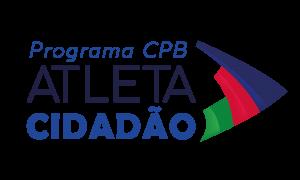 CPB está com inscrições abertas para o Programa Atleta Cidadão até o dia 19/02