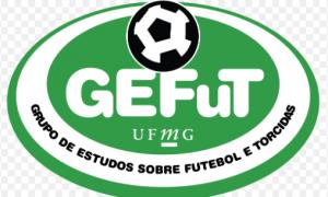 GEFuT divulga edital para seleção de 5 (cinco) voluntários de Iniciação Cientifica. Inscrições até 20/07.