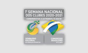 FENACLUBES amplia prazo de inscrições para Congresso Nacional de Clubes