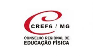 CREF6/MG publica cartilha sobre a necessidade da prática regular de atividade física